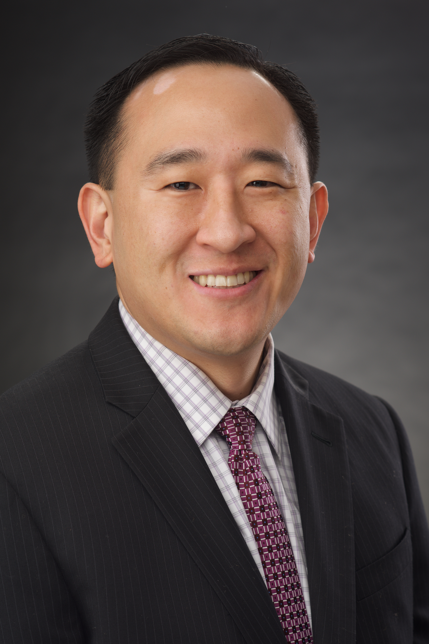Uw School Of Medicine >> Kevin S. Wang, MD, FAAFP – The 40 Under 40 Leaders in ...
